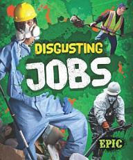 Disgusting Jobs PDF