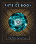 The Physics Book PDF