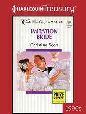 Imitation Bride