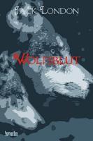 Wolfsblut PDF