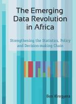 The Emerging Data Revolution in Africa