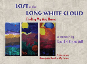 Lost In The Long White Cloud Book PDF
