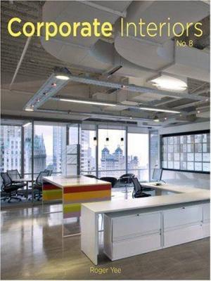 Corporate Interiors 8 INTL PDF