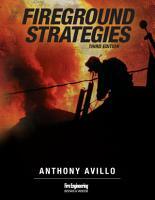 Fireground Strategies  3rd Edition PDF