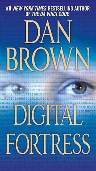 Download Digital Fortress Book