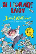 Billionaire Bairn