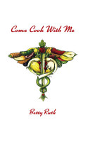 Come Cook with Me PDF
