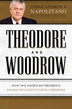 Theodore and Woodrow PDF