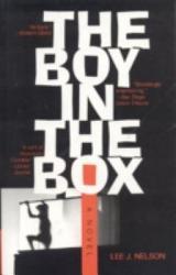 The Boy in the Box PDF