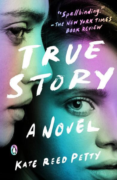 Download True Story Book