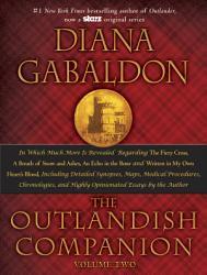 The Outlandish Companion Volume Two Book PDF