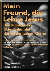 MEIN FREUND  DIE LEHRE JESUS PDF