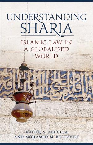 Understanding Sharia