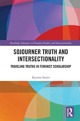 Sojourner Truth and Intersectionality