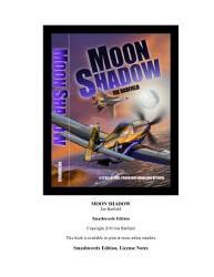 Moon Shadow PDF