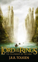 Download The Fellowship of the Ring Book