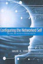 Configuring the Networked Self PDF