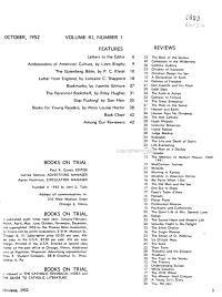Books on Trial PDF