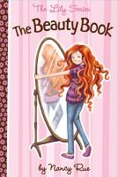The Beauty Book PDF