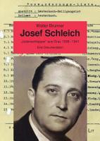 Josef Schleich PDF