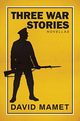 Three War Stories