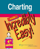 Charting Made Incredibly Easy  PDF