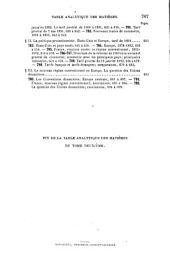 Cours d'économie politique: contenant avec a'exposé des principes l'analyse des questions de législation économique, Volume2