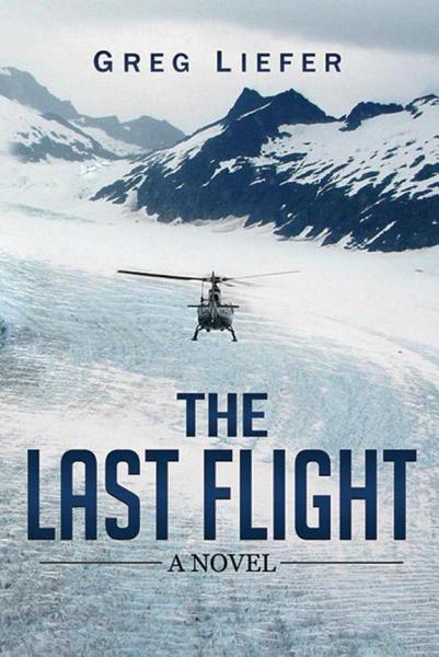 Download The Last Flight Book