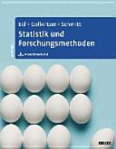 Statistik und Forschungsmethoden PDF