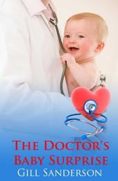 The Doctor's Baby Surprise