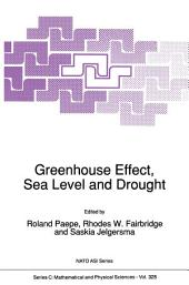 Greenhouse Effect, Sea Level and Drought