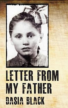 Letter from my Father PDF