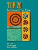 Top 20 PDF