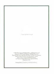 Twelve Days Of Christmas Fairy Tale Classic  PDF