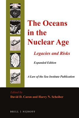 The Oceans in the Nuclear Age PDF