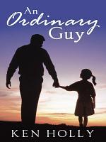 An Ordinary Guy
