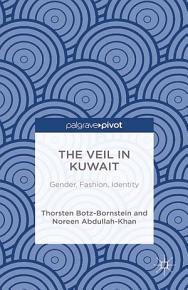 The Veil in Kuwait PDF