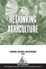 Rethinking Agriculture