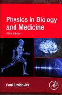 Physics in Biology and Medicine PDF