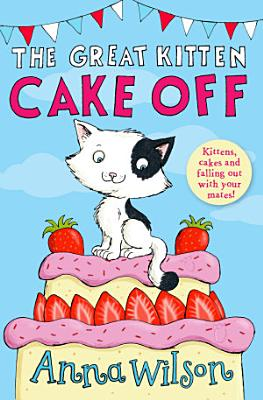 The Great Kitten Cake Off PDF