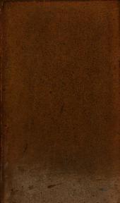 Io. Aug. Ernesti Observationes philologico-criticae in Aristophanis Nubes et Flav. Iosephi Antiq. Iud. Accesserunt Godofredi Olearii Notae ad Suidam