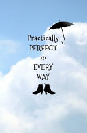 Practically Perfect in Every Way PDF