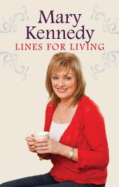 Lines for Living