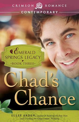 Chad s Chance