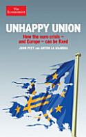 Unhappy Union PDF