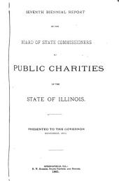 Reports Made to the General Assembly of Illinois: Volume 2