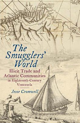 The Smugglers  World