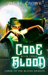 Code Blood