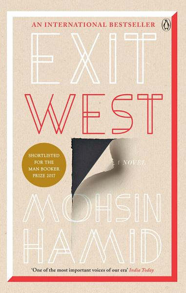 Download Exit West Book