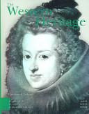 Western Heritage Book PDF